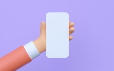 Responsive Mobile Design or Dedicated mobile design?